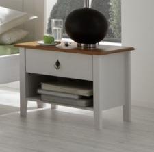Noční stolek MALTA_detail_obr. 2