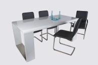Jídelní stůl MANDY-2_rozložený_obr. 1
