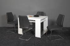Jídelní stůl MANDY-2_nerozložený_obr. 2