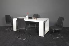 Jídelní stůl MANDY-2_rozložený_obr. 3