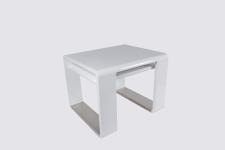 Jídelní stůl MANDY-2_nerozložený_obr. 4