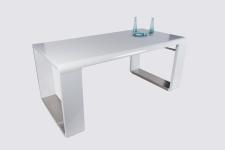 Jídelní stůl MANDY-2_rozložený_obr. 5