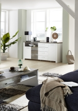Sideboard MESSINA_typ 10 G4 WD 20_obr. 7