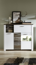 Highboard MESSINA_typ 10 G4 WD 22_obr. 8