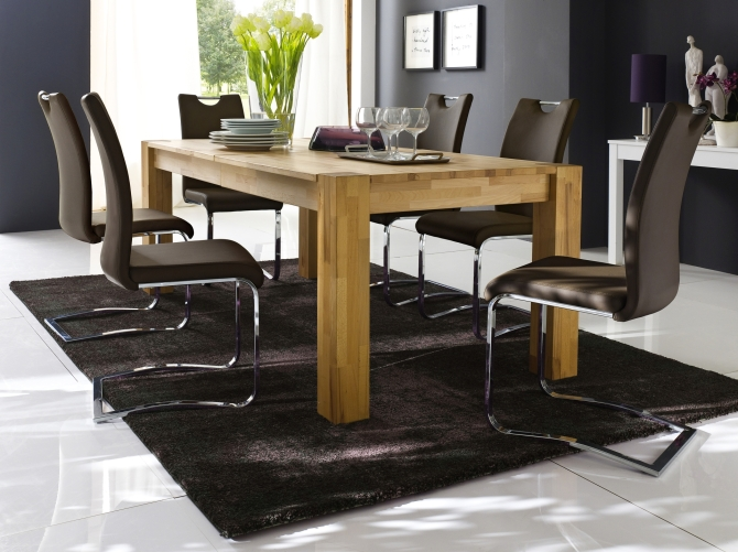 Jedálenský stůl MEXX