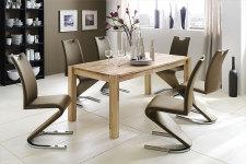 Jídelní židle MIAMI v interieru_obr.8