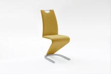 Jídelní židle MIAMI_kari_obr. 21
