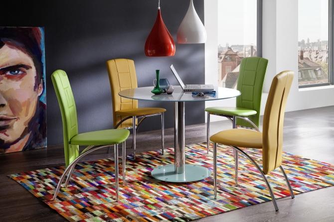 Jedálenský stůl MITRO