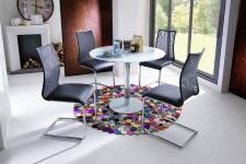 Jídelní stůl MITRO v interieru_obr. 5