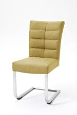 Jídelní židle MONACO_kari_obr. 9