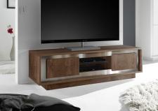 TV-element MONDE 01_obr. 9