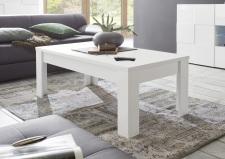Konferenční stůl MONDE 321793_bílý matný lak_obr. 28