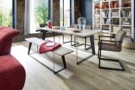 Jídelní židle MONDANO v interieru_obr. 1