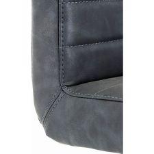 Jídelní židle MONDANO_detail 4_obr. 8