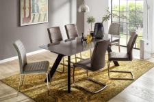 Jídelní židle MONTREAL v interieru_mix_obr. 11