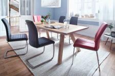 Jídelní židle MONTREAL v interieru_mix_obr. 13
