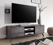 TV-element MONZA