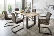 Jídelní stůl MULTI TABLE v interieru_obr. 1