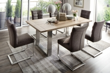 Jídelní stůl MULTI TABLE v interieru_obr. 2