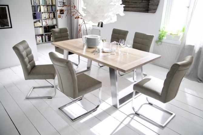Jedálenský stůl MULTI TABLE