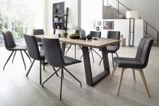 Jídelní stůl MULTI TABLE v interieru_obr. 6