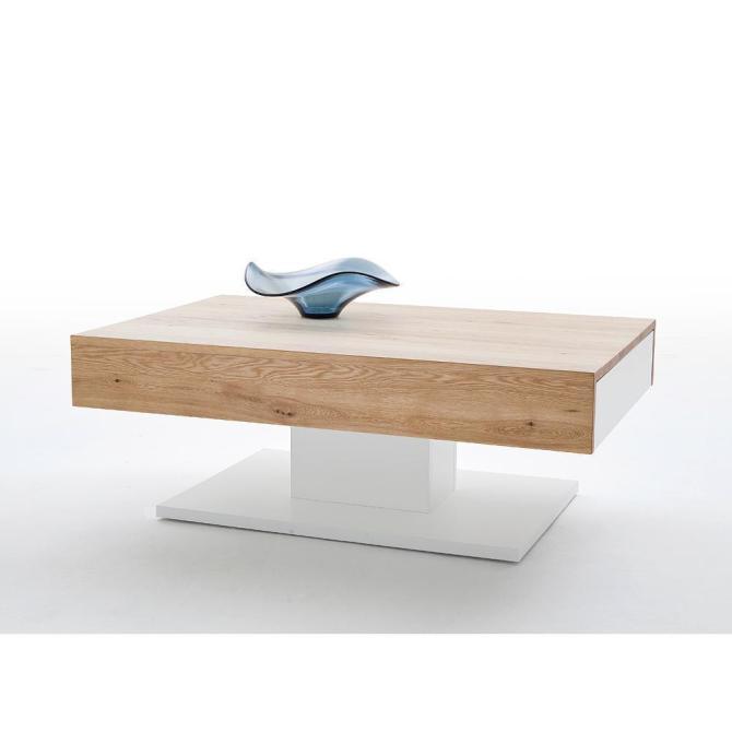 Konferenční stůl MURANO II._obr. 1