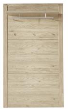 Šatní panel NATURE TWO 32 09 H1 40_obr. 12