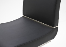 Jídelní židle LANA_detai_obr. 8