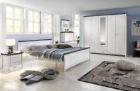 Ložnicový nábytek NEVADA_obr. 1
