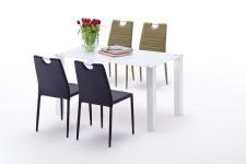Jídelní židle NISA_obr. 2