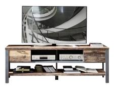 TV-media element CARTAGO 10 G3 VV 32_ čelní pohled_ obr. 30