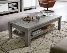 Obývací a jídelní nábytek GRACE _ konferenční stůl 29 54 3W 02_  obr. 24
