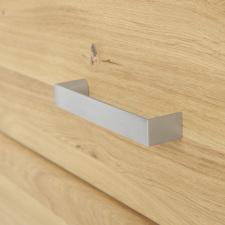 Masivní nábytek LOFT_detail provedení 5