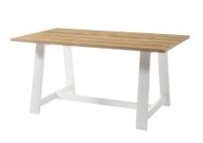 Obývací a jídelní nábytek PALLADIUM_jídelní stůl 60_obr. 17