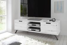 TV-element PASADENA 202546-02_obr. 14