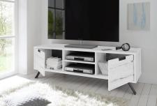 TV-element PASADENA 202546-02_otevřený_obr. 15