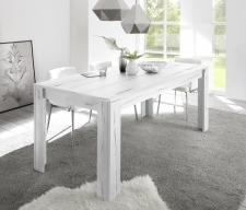 Jídelní stůl PASADENA 372546_180 cm_lamelové nohy_obr. 17