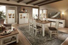 Obývací a jídelní nábytek TOULON_ jídelna_ volná sestava nábytku_ obr. 03