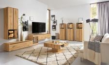 Obývací a jídelní nábytek VALERO_ obývací sestava 16902 + 2x skříňka 16918 + skříňka 16919 + konferenční stůl 169521_obr. 3