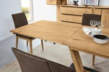 Obývací a jídelní nábytek VALERO_ jídelní stůl s výsuvnou funkcí_ fáze 6_  obr. 15