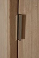 Obývací nábytek MINERO_detail provedení_obr. 4