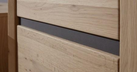 Obývací nábytek MINERO_detail provedení_obr. 5