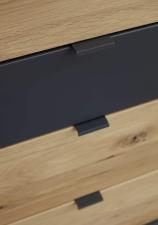 Obývací nábytek AUCKLAND_detail úchytek_obr. 18