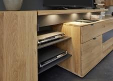 Obývací nábytek AUCKLAND_detail TV nástavby_obr. 20