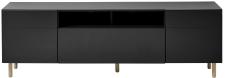 TV-spodní díl CONARO 10 G7 99 32_čelní pohled_obr.21
