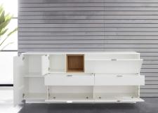Sideboard ENRICO 1805-876-07_otevřený_obr. 13