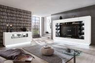 Obývací stěna /TV center/ DALTON + sideboard_obr. 1