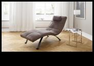 Relaxační lehátko ORSI