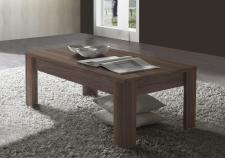 Konferenční stůl PALMA_obdélníkový