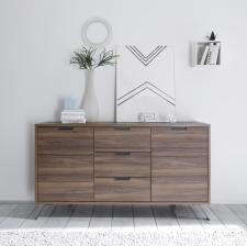 Sideboard (komoda) PALMA 156 cm